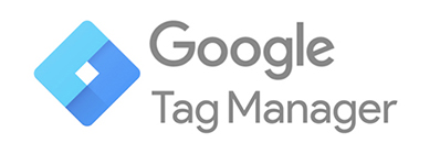 google-tag-manager_1