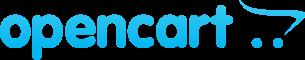 opencart_logo